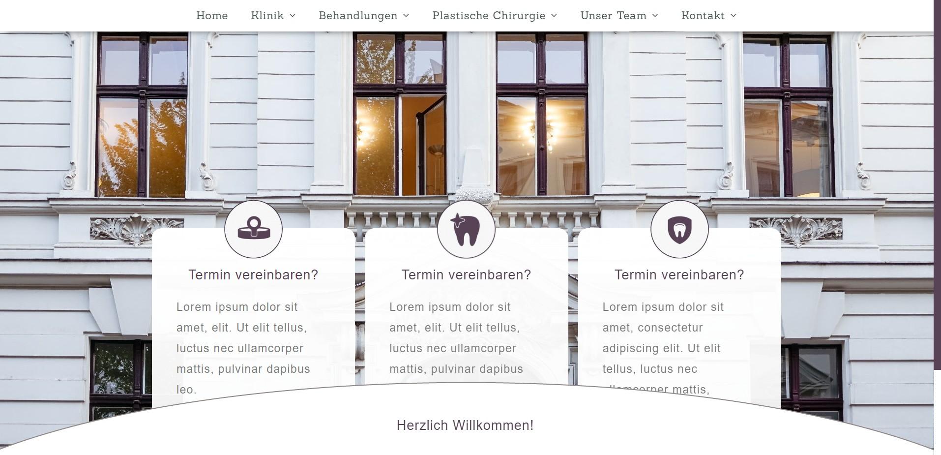 Klinik-Winterthur.ch