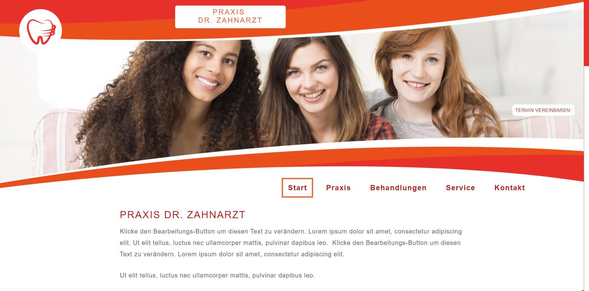 Zahnarzt3.ch